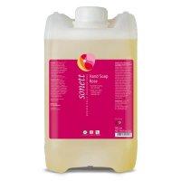 Sıvı El Sabunu Gül 10L - B2052 - Sonett