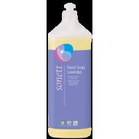 Sıvı El Sabunu Lavanta 1L - B3028 - Sonett