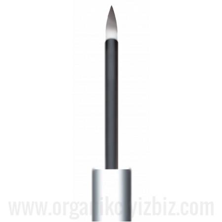 Sıvı Sürme No.2 - Gümüş - 3 ml - 42051- Sante