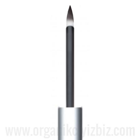 Sıvı Sürme No.3 - Siyah - 3 ml - 42052 - Sante