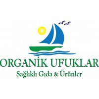 Organik Ufuklar
