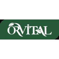 Ortival Organik