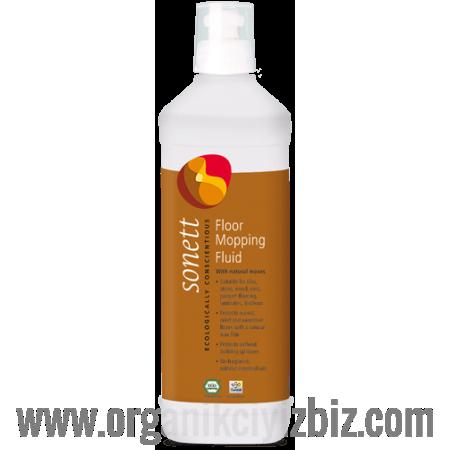 Zemin Silme Sıvısı 0,5 L - B3094 - Sonett