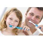 Ağız ve Organik Diş Bakımı