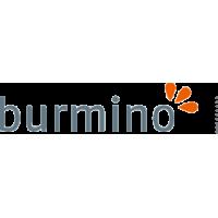 Burmino