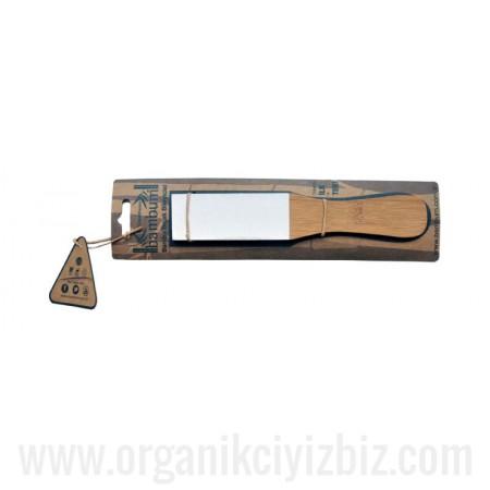 Doğal Bıçak Bileyici - Bambum