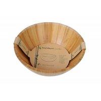 Doğal Gumbo - Kase Büyük - Bambum