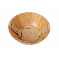 Doğal Gumbo - Kase Orta - Bambum