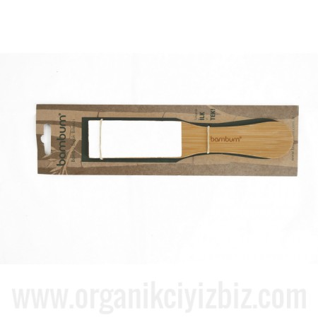 Doğal Labambu - Bıçak Bileyici - Bambum