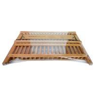 Doğal Merienda - Bulaşık Sepeti - Bambum