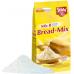Doğal Mix B 1000g Ekmek Unu