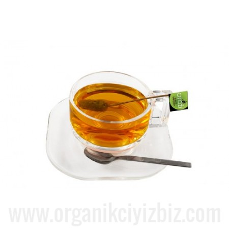 Karabaş Ada Çayı - 20 Adet - Arazi