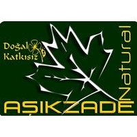 Aşıkzade Natural
