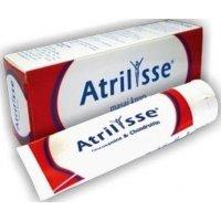 Atrilisse