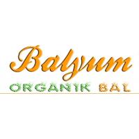 Balyum Organik Bal