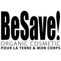 BeSave