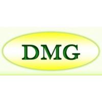 DMG Organik