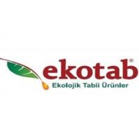 Ekotab