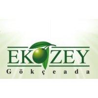 Ekozey Organik Ürünler