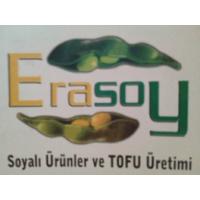 Erasoy Organik