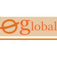 Global Organik