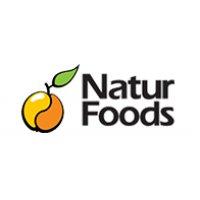 Natur Foods
