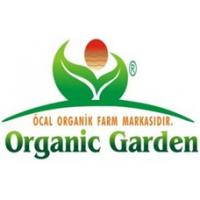 Organic Garden (Öcal Organik)