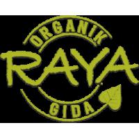 Raya Organik Gıda