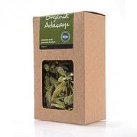Organik Ada Çayı - Raya