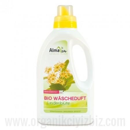 Organik Almawin Çamaşır Yumuşatıcısı - Ihlamur Çiçeği