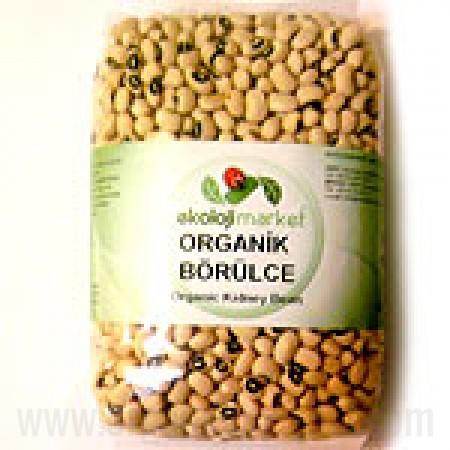 Organik Börülce 500gr - Ekoloji Market