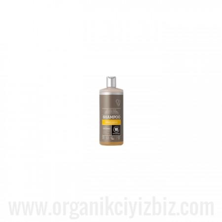 Organik Çocuk Şampuanı 500 ml