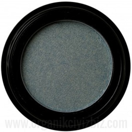 Organik Flora Göz Farı-Sapphire