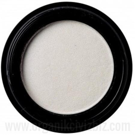 Organik Flora Göz Farı-Vanilla Frost