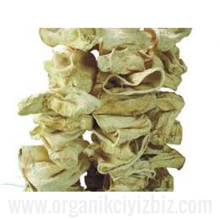Organik Kabak Kurusu Musakkalık - Kapor