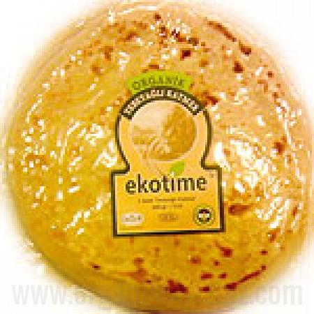 Organik Katmer 500gr - Ekozey