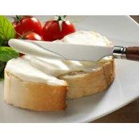 Organik Keçi Sürülebilir Peynir - Ekozey