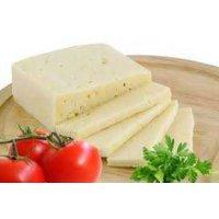 Organik Keçi Tulum Peyniri - Ekozey