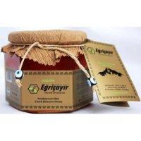 Organik Keçiboynuzu (Harnup) Balı 225 - Eğriçayır