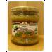 Organik Közlenmiş Patlıcan - Baktat