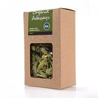Organik Papatya Çayı - Raya