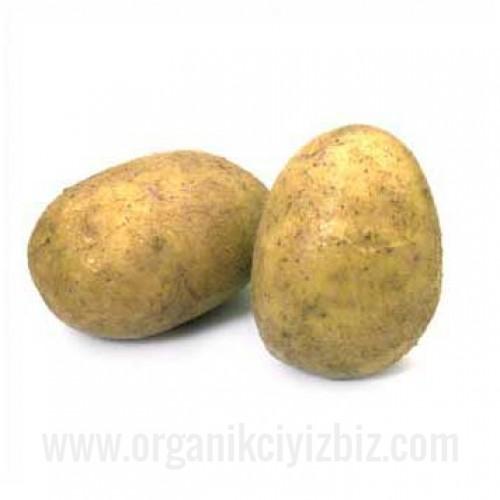 organik patates organik ufuklar sat n al. Black Bedroom Furniture Sets. Home Design Ideas