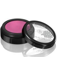 Organik Pink Primerose - 02