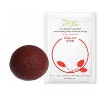 Organik Red Clay-Moist 12 Adet - Burmino