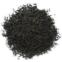 Organik Siyah Çay 500gr - Orgagen Ambarı