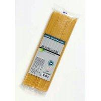 Organik Spagetti Makarna - Bey Organik