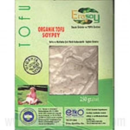 Organik Tofu Zeytin - Erasoy