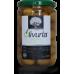 Organik Yeşil Çizme Zeytin (Domat)140 Kalibre - Olive Urla