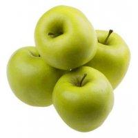 Organik Yeşil Elma - Organik Ufuklar
