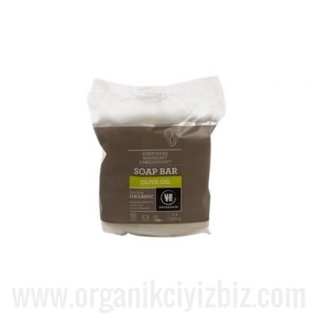 Organik Zeytinyağ Sabunu - Üçlü Paket